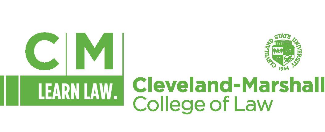 Logo with tagline W-01 (1) (1)