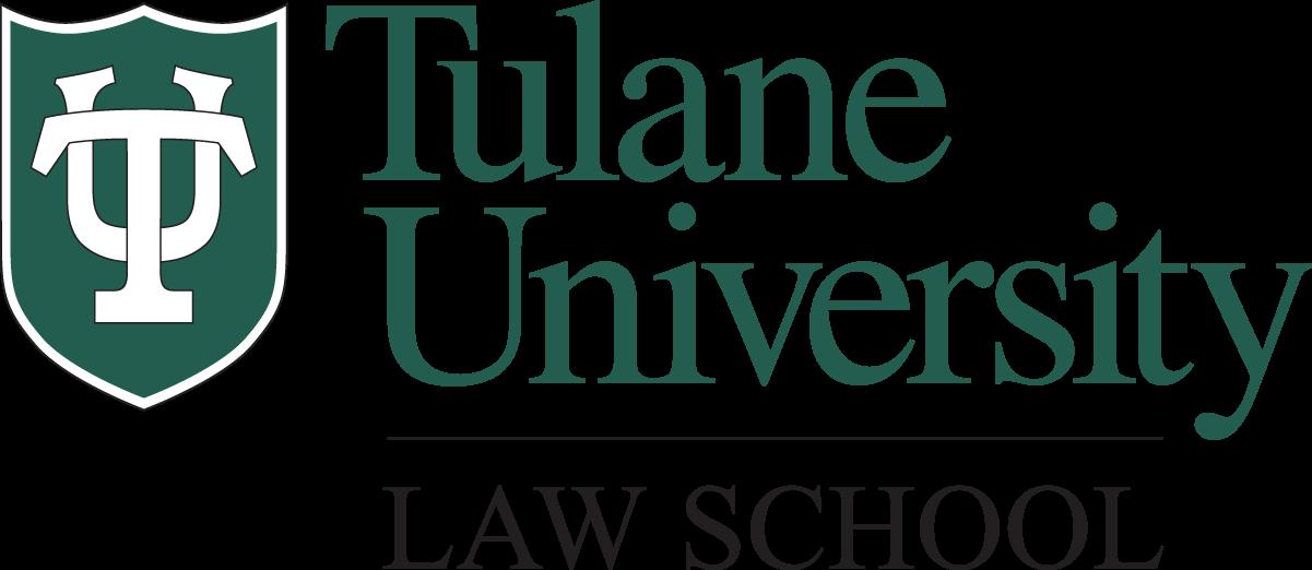 law_school_2c_626